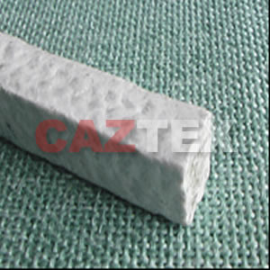 Asbestos packing with PTFE & oil