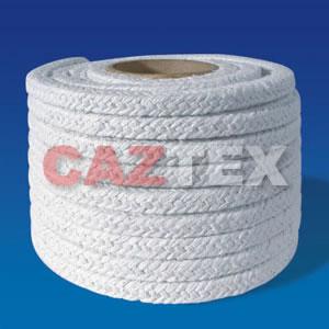 Dust free Asbestos Square rope