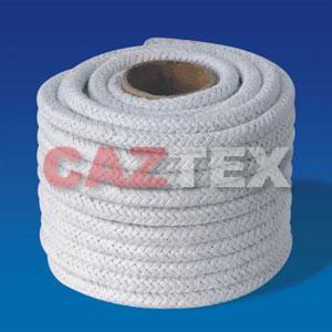 Dust free Asbestos Round rope