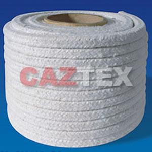 Ceramic Fiber Square Rope