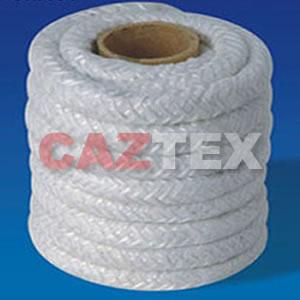 Ceramic Fiber lagging Rope