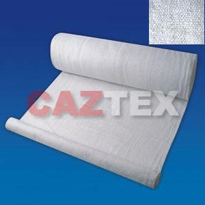 覆铝箔陶纤布