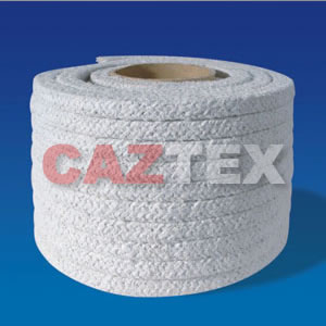 Dusted Asbestos Square rope