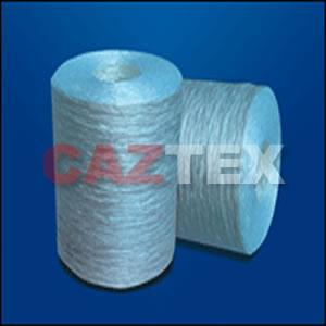 Glassfiber Texturized yarn