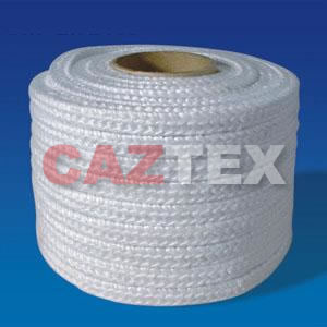 Glassfiber Square Rope
