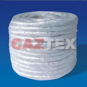 Twisted Glassfiber Rope