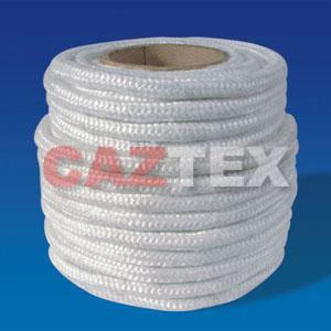 Glassfiber Round Rope