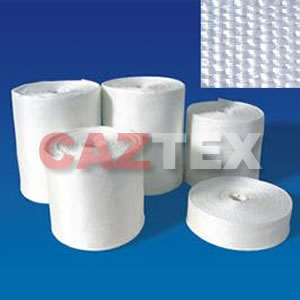 Glassfiber Tape