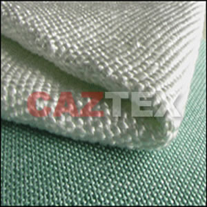 Texturized Glassfiber Cloth