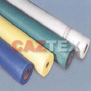 Glassfiber Mesh Cloth