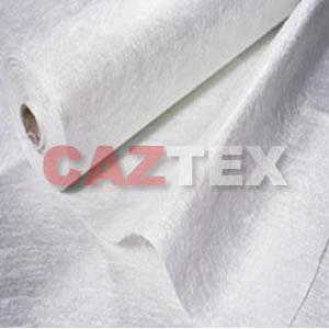 Glassfiber Chopped Strand Mat