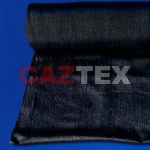 碳化纤维布
