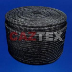 Carbon Fiber Rope